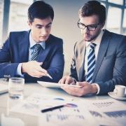 IT maintenance audit, Third party maintenance support for IBM, EMC, HP, Dell, NetApp