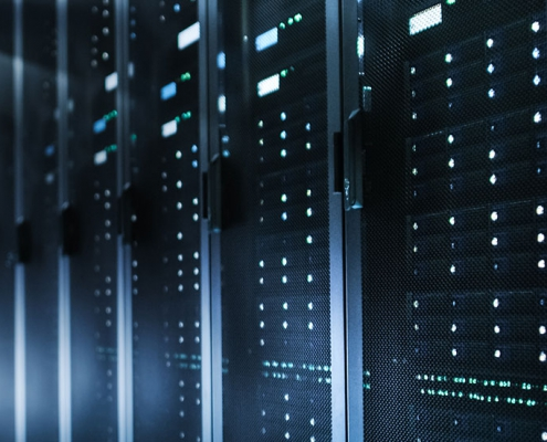 Cisco ucs, Data Center IT Maintenance and Support - northern virginia