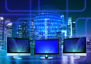cisco ucs benefits of data center networks