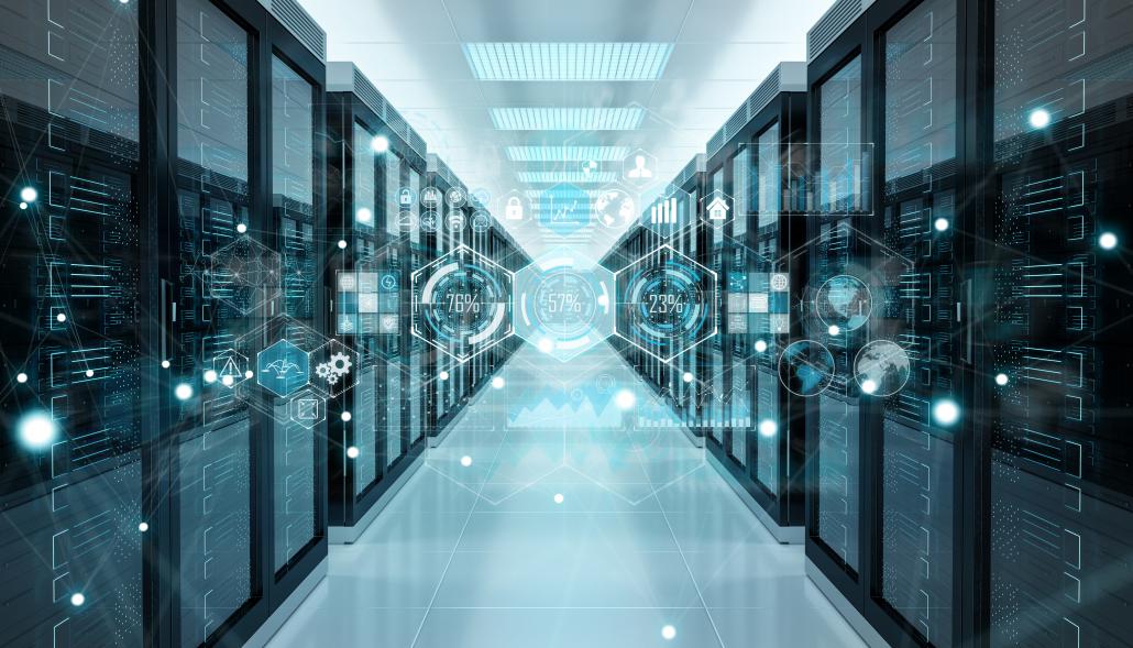 Digital Technology Inc - Cisco MultCloud